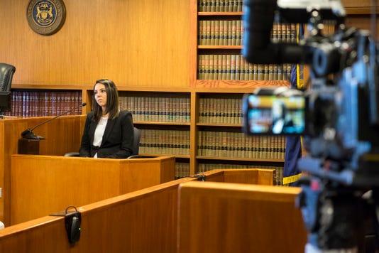 20180911 Bauman Pre Trial 0030