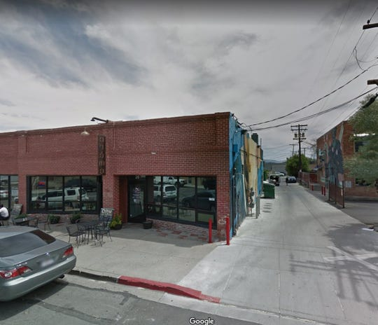 Perenn Bakery is scheduled to open in early November 2018 in the space next to Crème on Saint Lawrence Avenue in Midtown Reno.