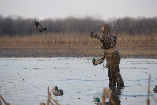 Duck Hunt 0172