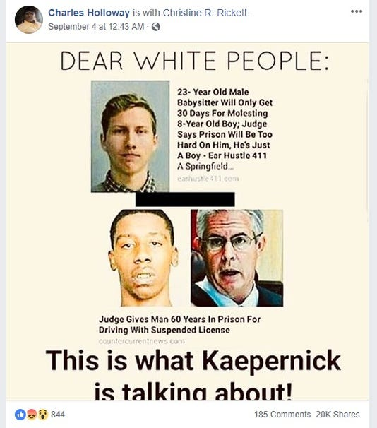 This Is What Kaepernick 2