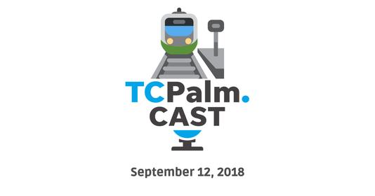 September 12 2018