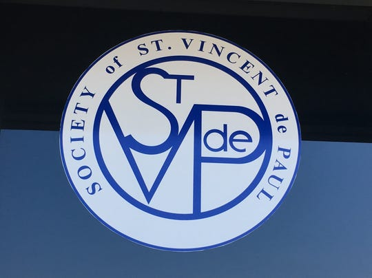 Because of a drop in funding, the Society of St. Vincent de Paul will close its Ventura County center.