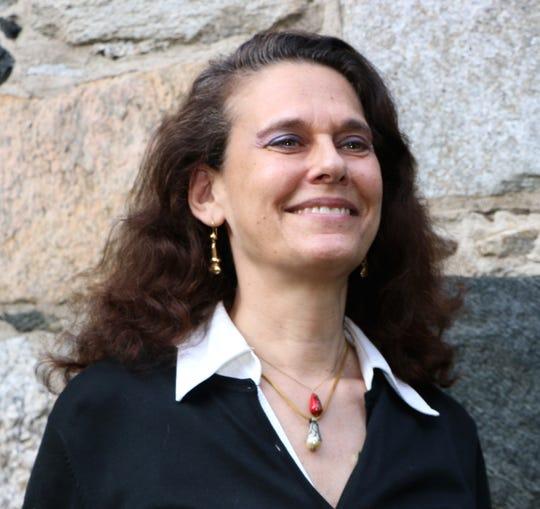 Elisabeth Radow