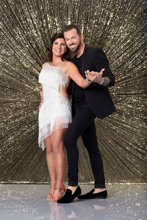 'Dancing With the Stars': Who advanced, who got eliminated?