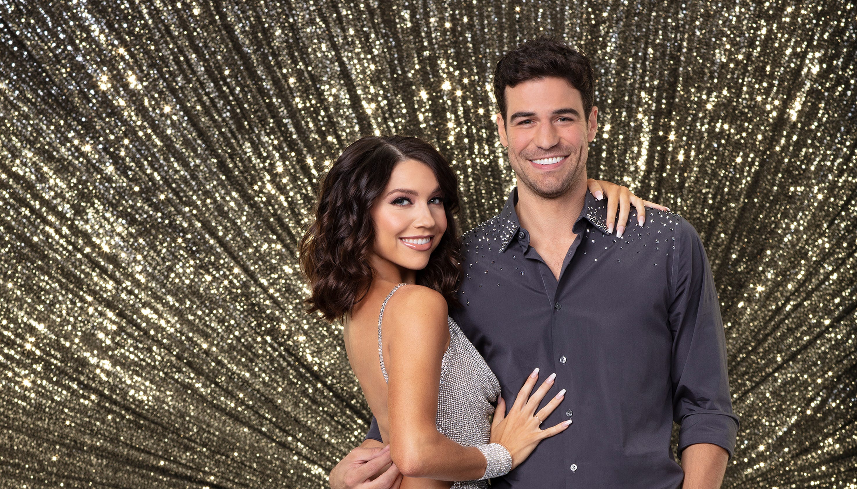 Dancing With The Stars Shocking Elimination After 2 Perfect Scores