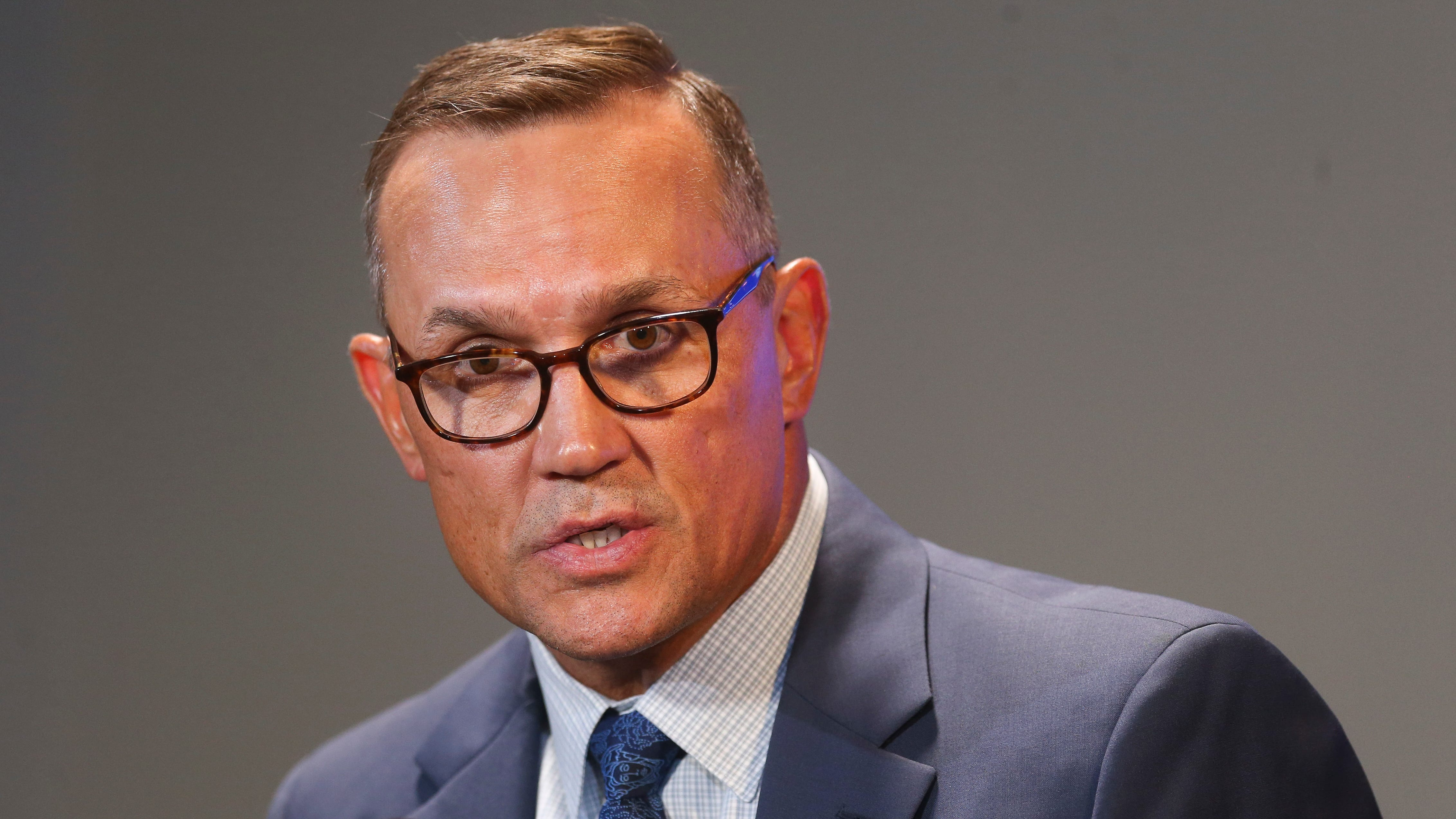 Image result for steve yzerman