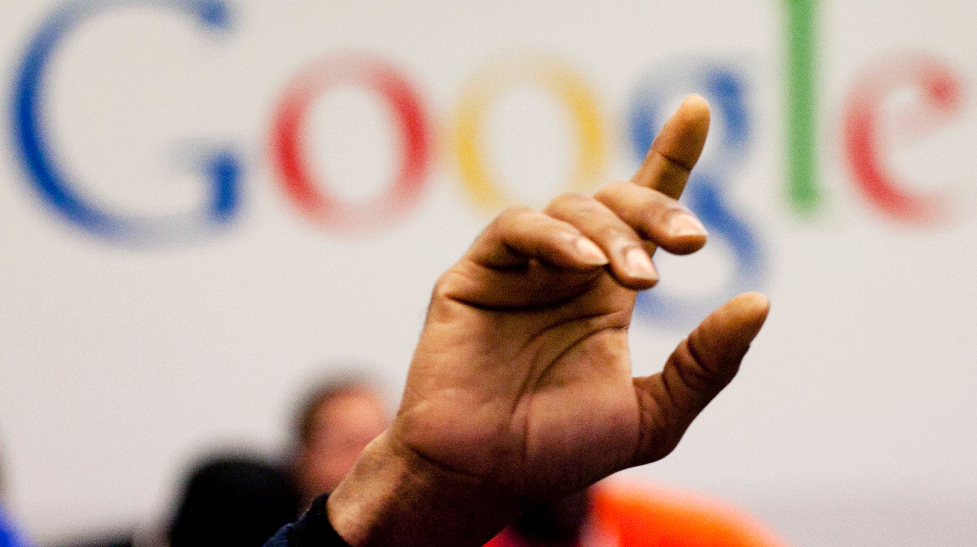 Not just conservatives: Google and Big Tech can shift millions of votes in any direction