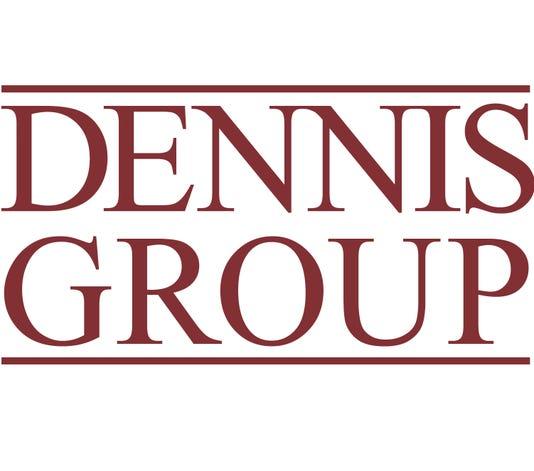 Dennisgrouplogo V2 1 Stacked Cmyk Pms202cedit