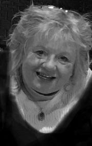 Barbara Murphy Donnelly