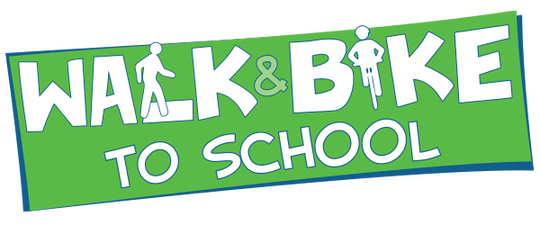 Walk to School Day is Oct. 10