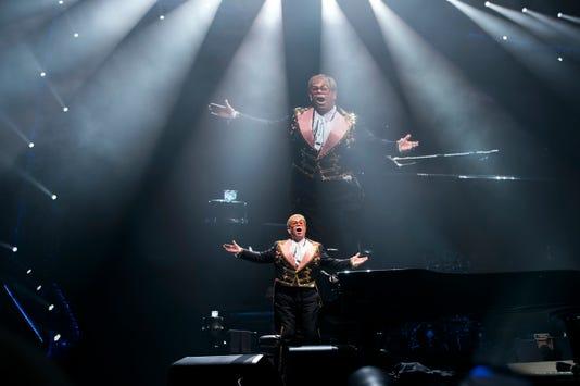 Jl Elton John 91118 03