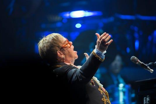 Jl Elton John 91118 15
