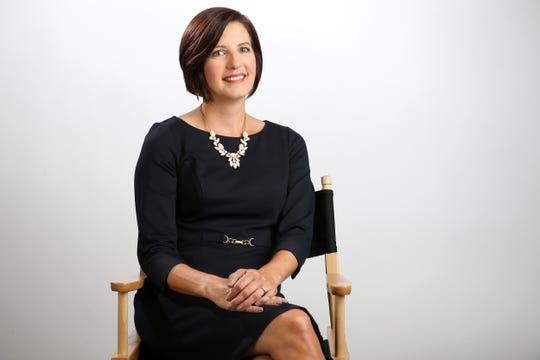 Kelly Dolan is a Miami University graduate.