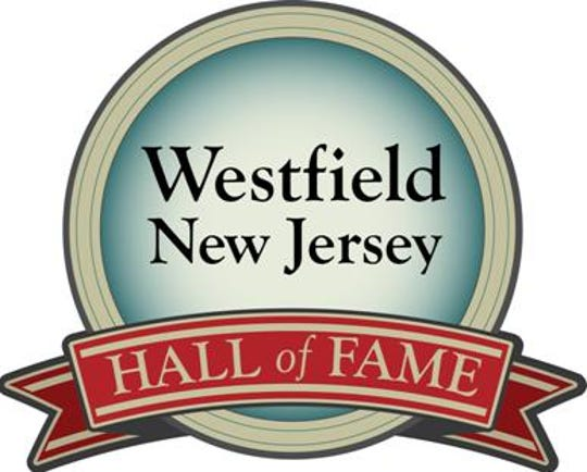 The Hall of Fame Committee of the Westfield Historical Society seeks nominees for the 2019 Class of the Westfield Hall of Fame.