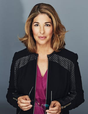 Naomi Klein, a public intellectual whose best-selling explorations of social, economic and ecological injustice have made her a global thought-leader, has been selected as the inaugural Gloria Steinem Endowed Chair in Media, Culture and Feminist Studies at Rutgers University-New Brunswick.