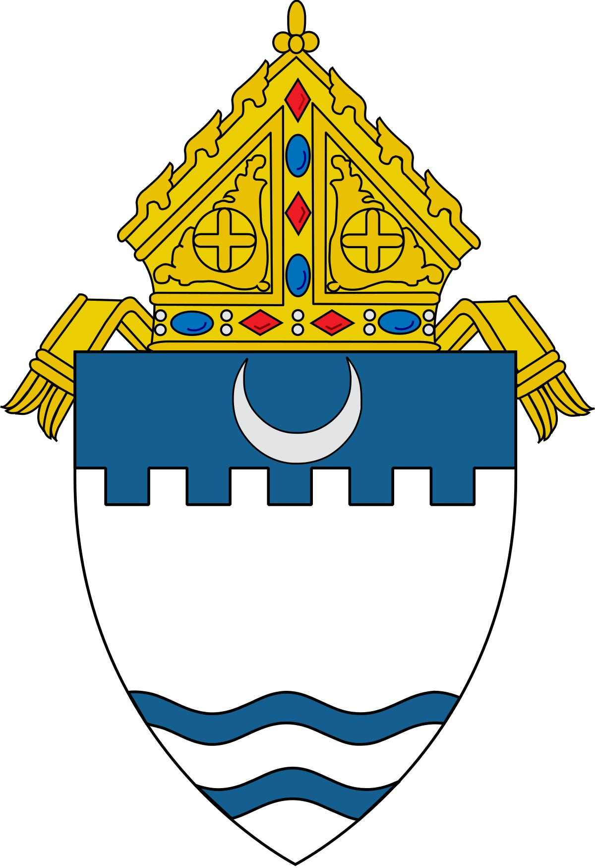 Evansville Diocese to list names of priests accused of abuse