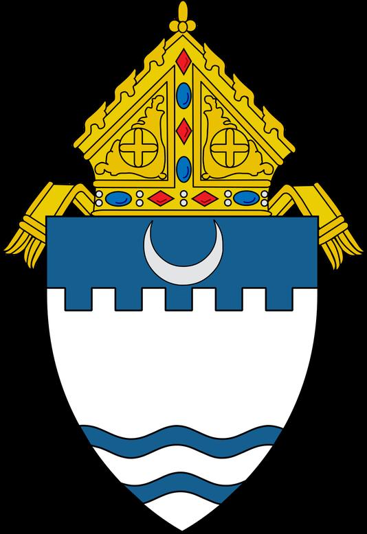 Diocese Symbol