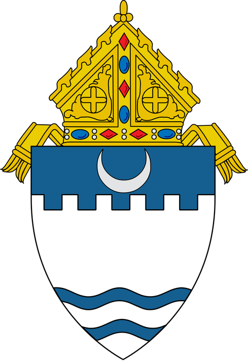 Diocese Symbol
