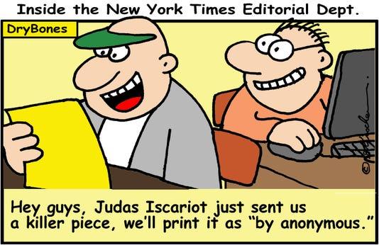 0915 Cartoon