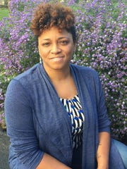 Charlene Fletcher is a doctoral student in U.S. history at Indiana University.