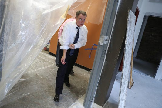 Hogsett At Mlk Center Jrw07