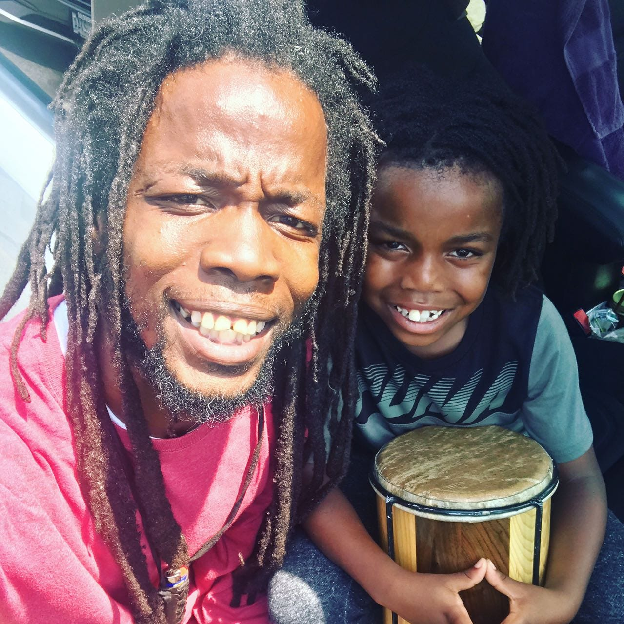 Jamaican-born musician sentenced to 8 years in prison for marijuana he legally obtained
