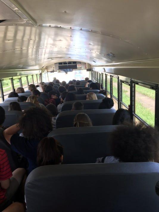 Bus Aisles 02