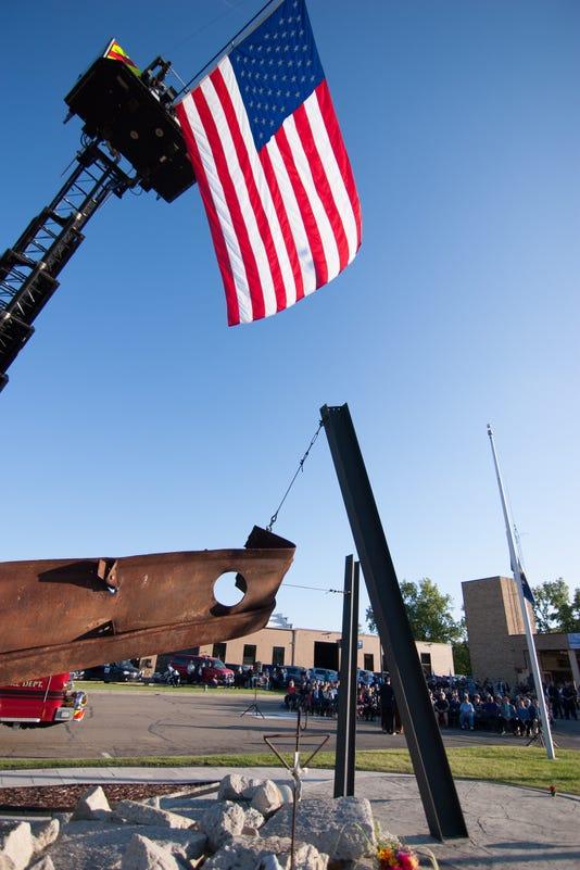 9 11 Memorial Ceremony 02