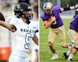 The Lansing State Journal Game of the Week for Week 4 features Fowlerville vs. Haslett. Fowlerville coach Jon Fletcher is a Haslett graduate.