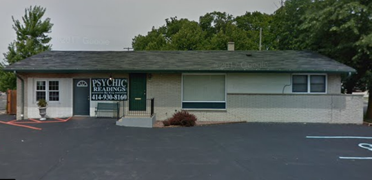 A store that plans to sell CBD oils, made from hemp, a plant like marijuana but with negligible quantities of the substance that gets people high, will move into part of the building at 7406 W. Layton Ave., Greenfield.