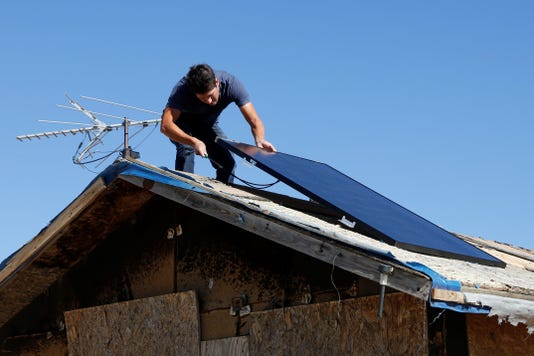 Fmn Solar 0915 03