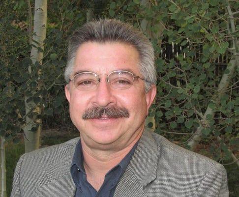 Mike Katko