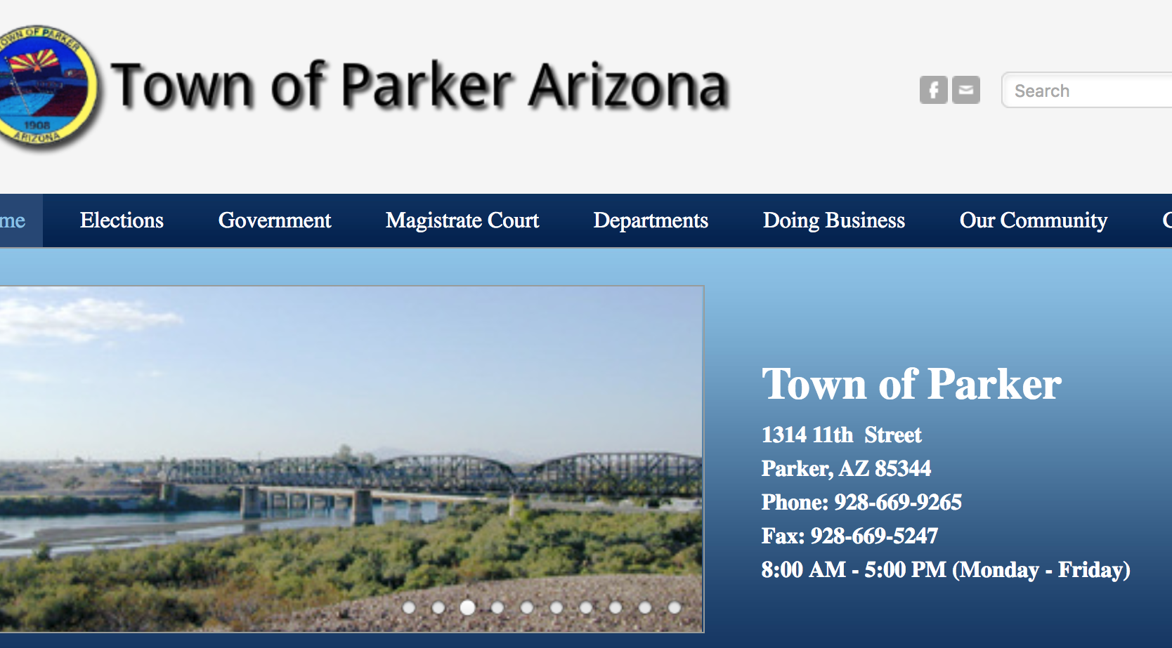A $48,900 question: Were gift card purchases in Parker theft or Christmas cheer?