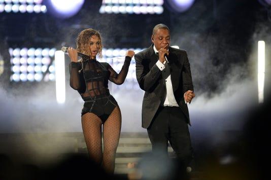 Xxx 2014 Grammy Awardsbeyonce Jay Z0366 Jpg A Ent Usa Ca