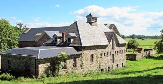 Crop Grasmere Estate Stone Barns