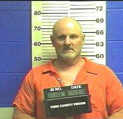 Charges dismissed in York County domestic case