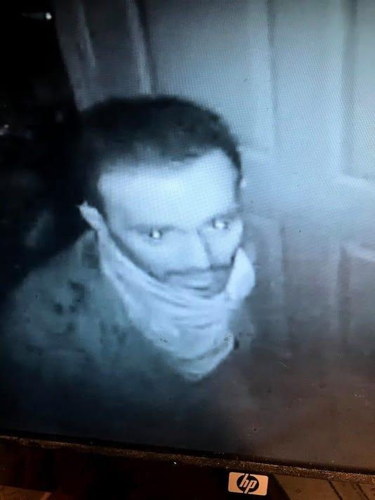 Irondequoit burglary 1