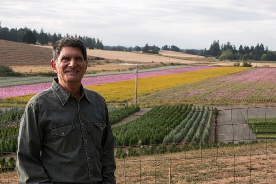 Barry Shapiro is running for Oregon House of Representatives District 18.