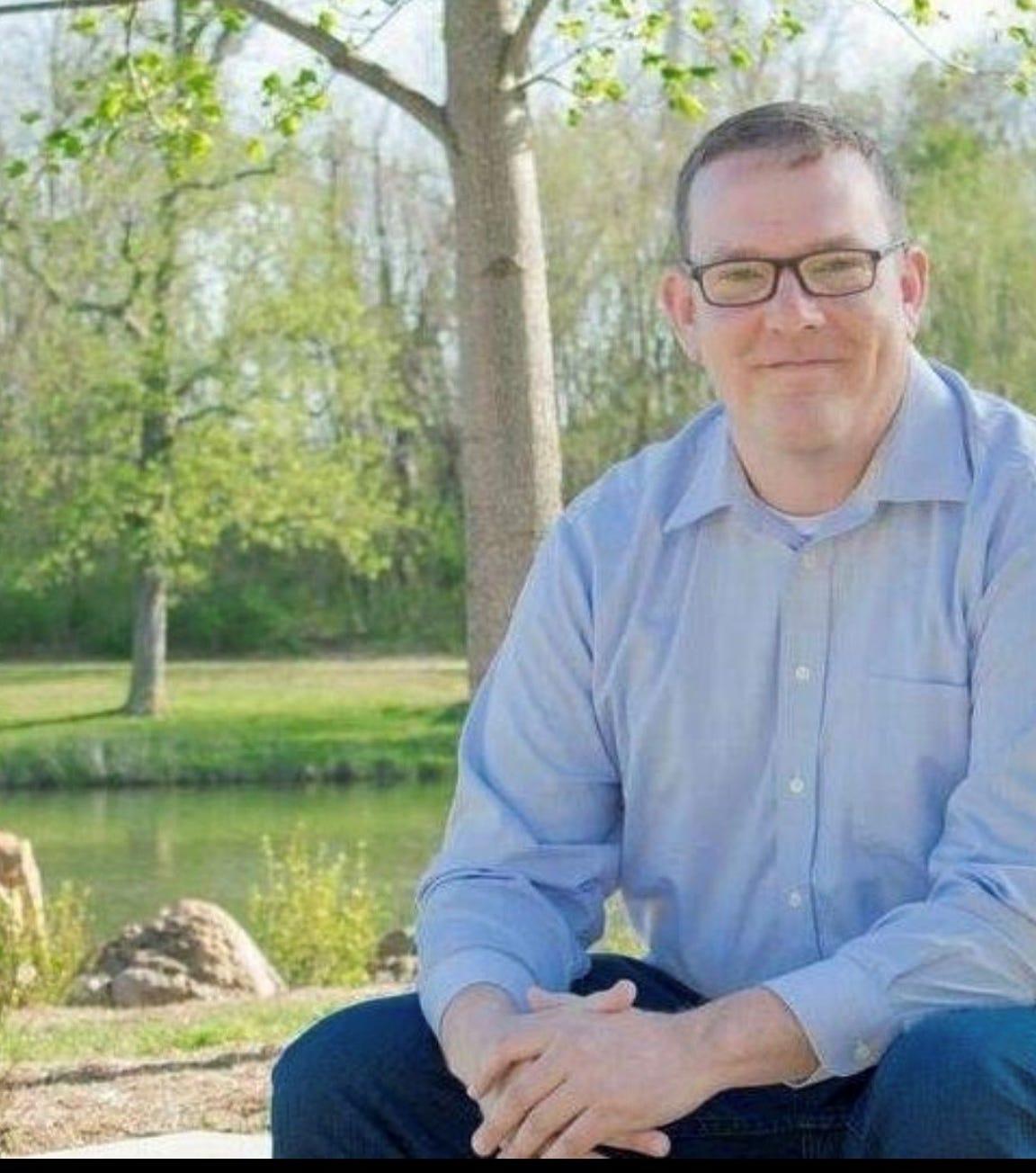 Missouri District 7 candidate Jamie Schoolcraft