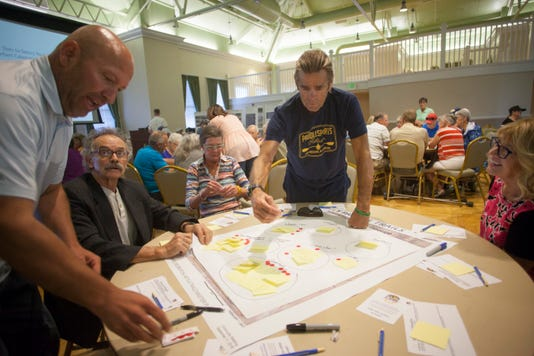 Stg 0912 Parks Meeting 54