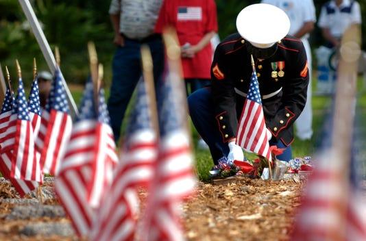 052906 Memorial Day