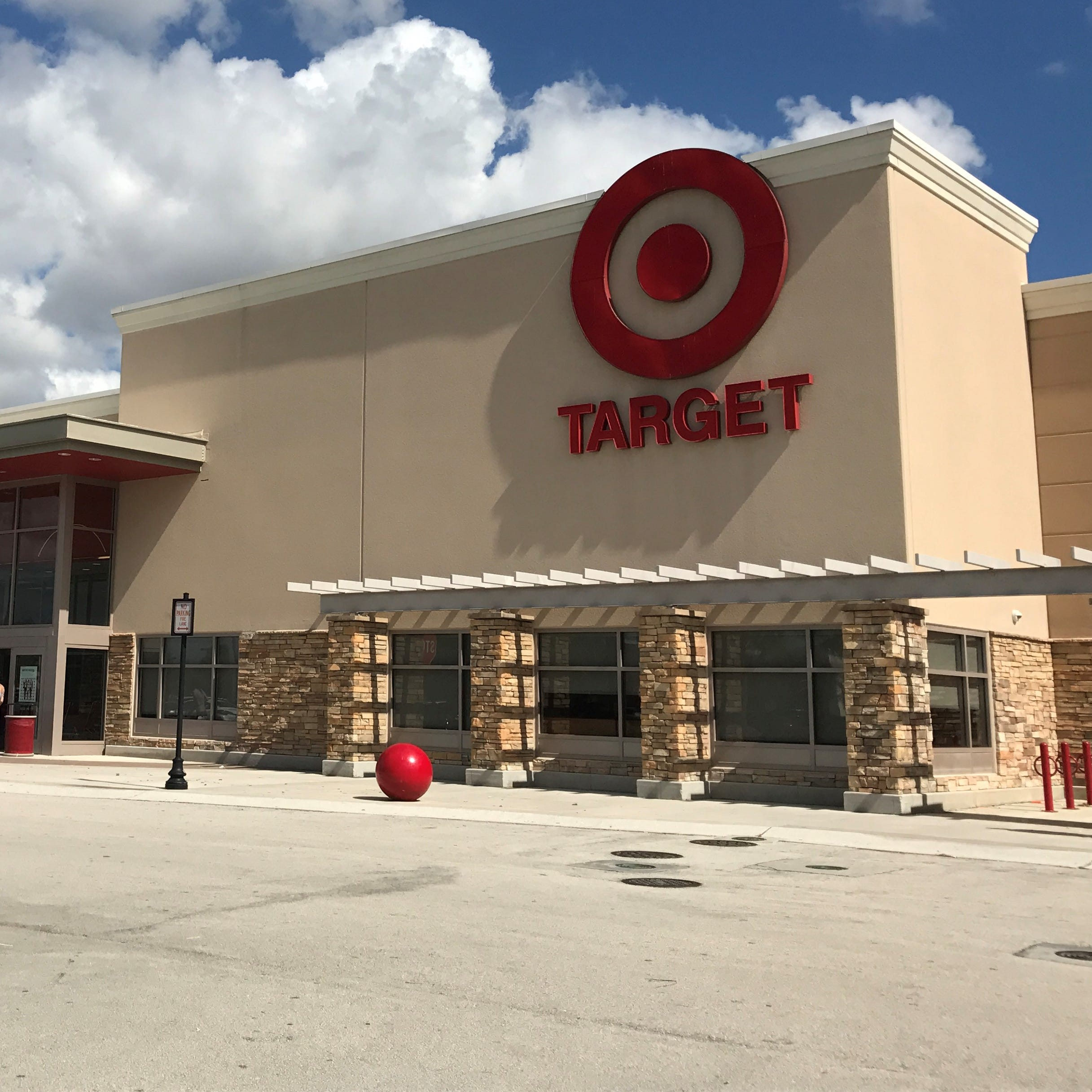 Target's Fun Run sale includes surprise discounts, Cartwheel offers and more