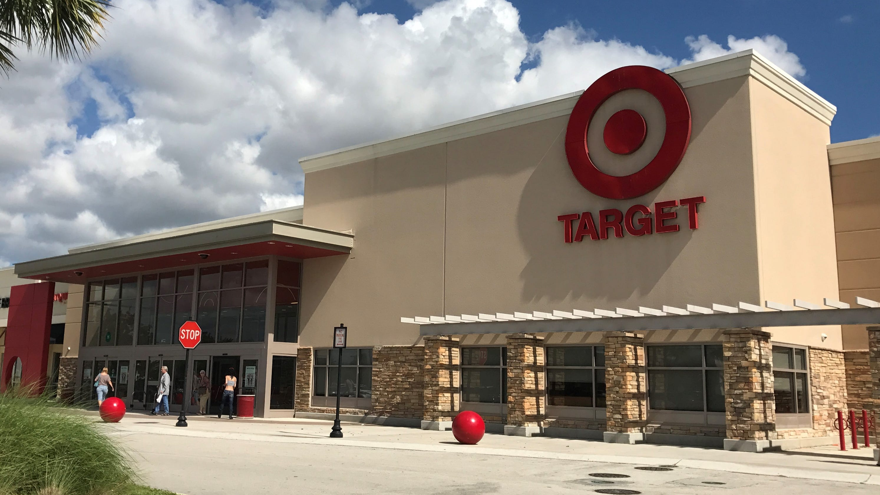 Black Friday Target S Black Friday Full Of Electronic And Toy Deals
