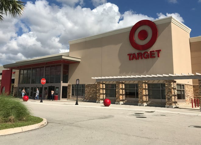 "Target has a week-long ""Fun Run"" sale starting Sept. 16."