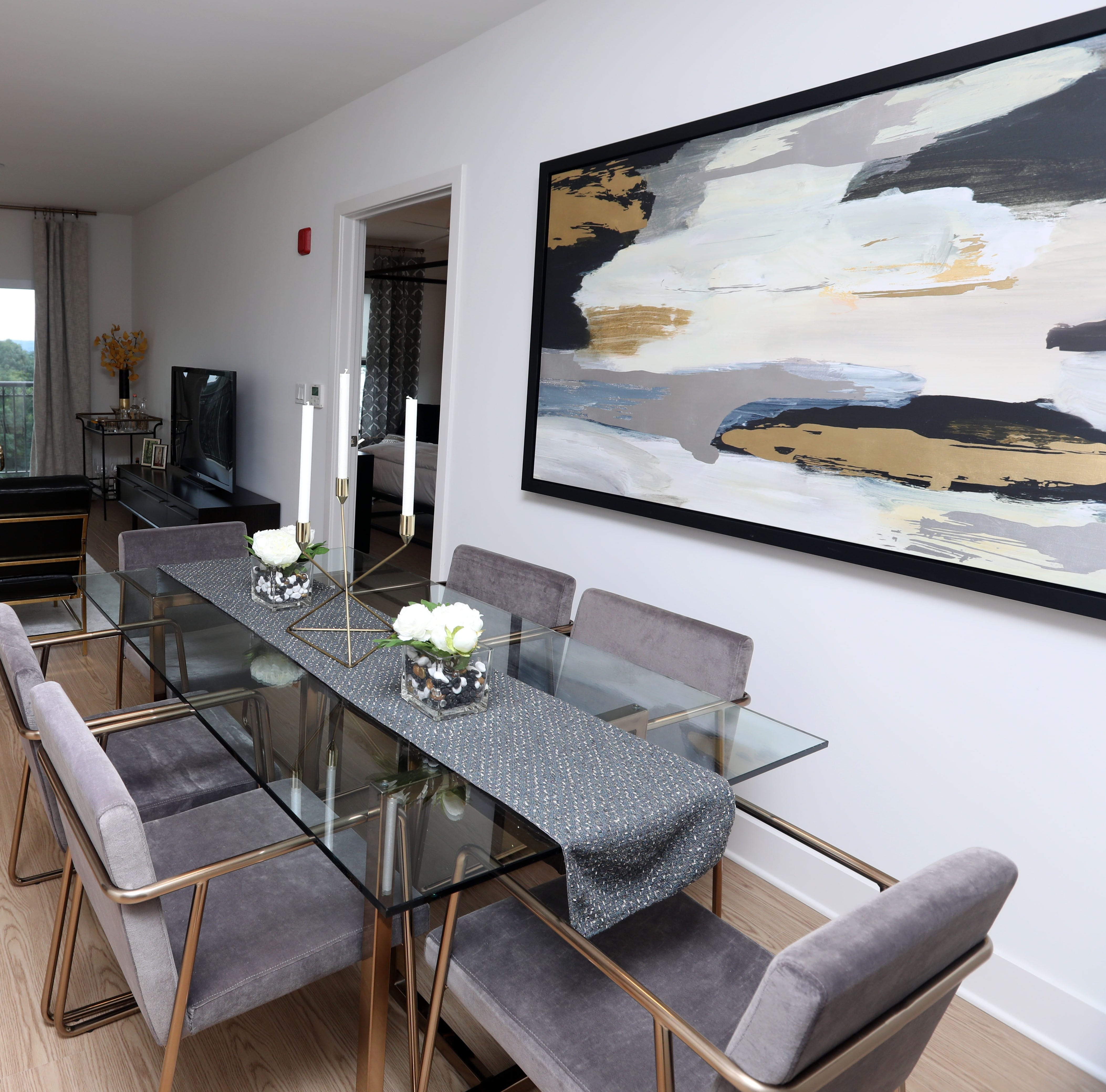 5 things to know about the new Fort Hill Apartments at the Abbey Inn in Peekskill