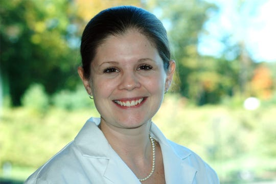 Dr. Elizabeth E. Quigley is a dermatologist specializing in skin cancer at Memorial Sloan Kettering.