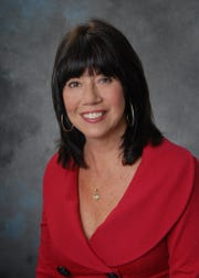 Deborah Milone