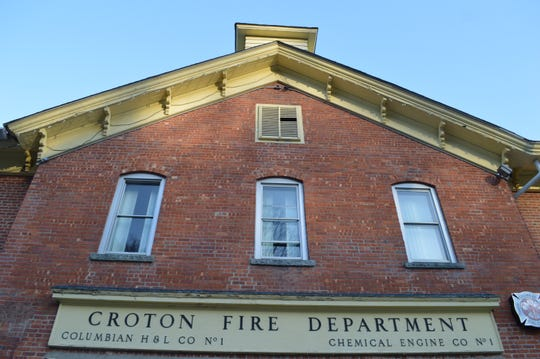 The Croton Fire Department has instituted reforms in the wake of Munson's arrest.