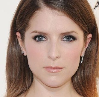 Anna Kendrick plays a mom vlogger in the upcoming...