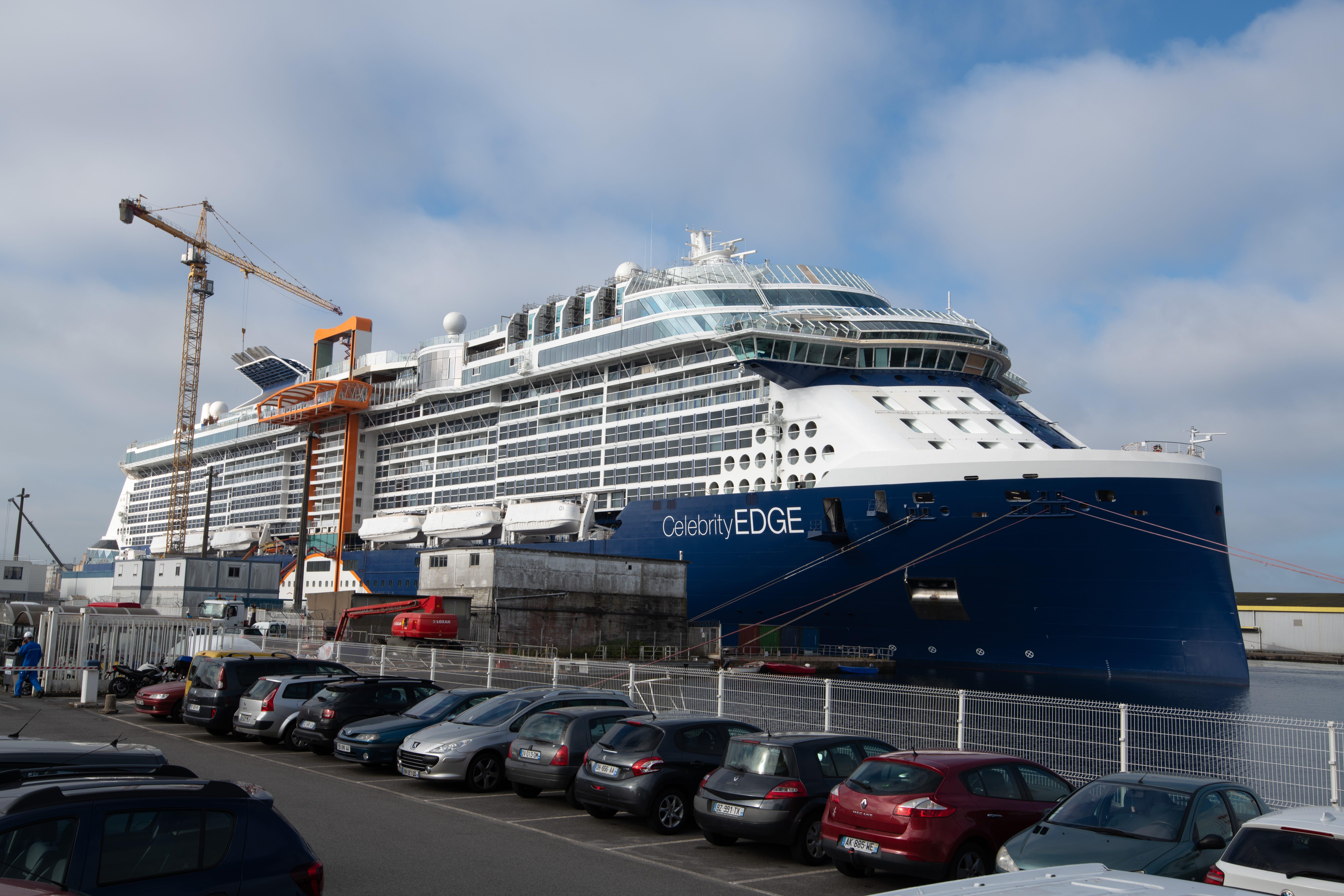 Celebrity Cruises - Home | Facebook